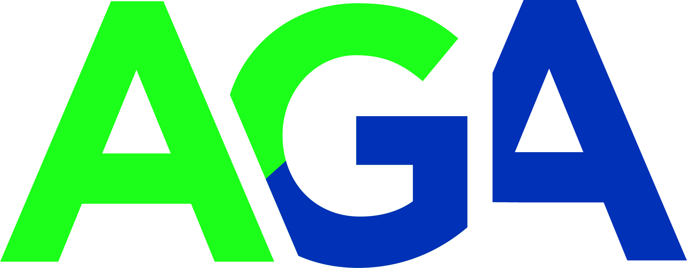 AG Adjustments, LTD